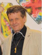 Sportlicher Leiter und Obmann Kons. Mag. Helmut Hödlmoser